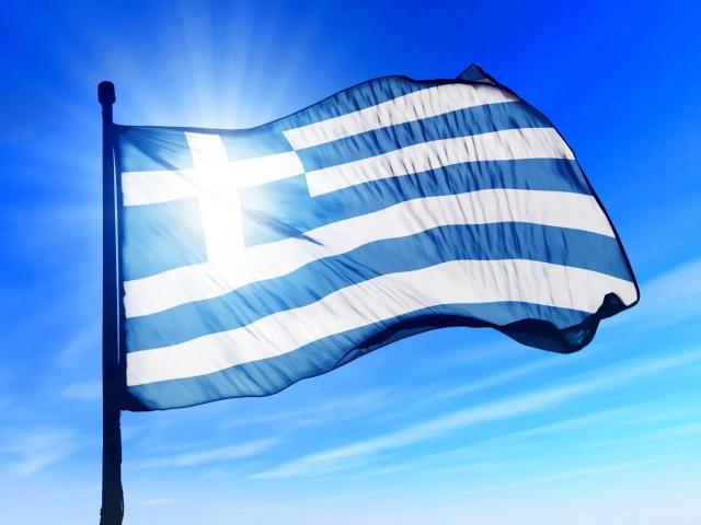 """Χρόνια Πολλά με Αφιέρωμα στην Εθνική Εορτή της 28ης Οκτωβρίου από το Ελληνοαλβανικό Σχολείο """"Όμηρος"""" Κορυτσάς!"""